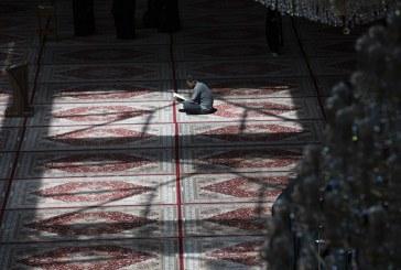 القرآن الكريم خارطةُ طريقِ للنَّجاح