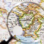 الطريق الأفغاني: ممر آسيا الوسطى نحو الازدهار