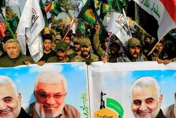 خطة اللعبة الإيرانية لميليشيات العراق
