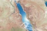 تجنّب انشقاق البحر الأحمر: صياغة سياسة شاملة تجاه منطقة رئيسية