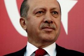 هل يمكن لأردوغان استمالة بايدن؟