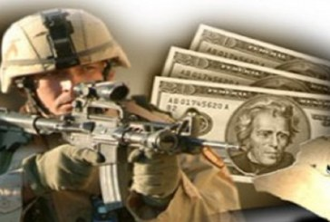 مواجهة الإرهاب: من أسلوب العقوبات الاقتصادية إلى مكافحة الإرهاب
