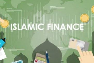 الحوكمة الشرعية لسوق رأس المال الإسلامي – حالة ماليزيا