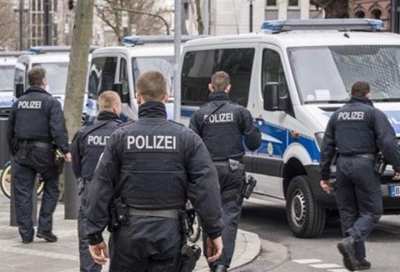 التطرف في أوروبا ـ تقييم أنشطة الجماعات المتطرفة