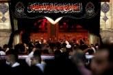الحق في الحياة عند الإمام علي (ع)