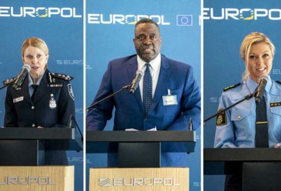 محاربة الجريمة المنظمة دوليًا.. الدلالات والنتائج