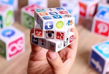 عصر التسويق على التواصل الاجتماعي