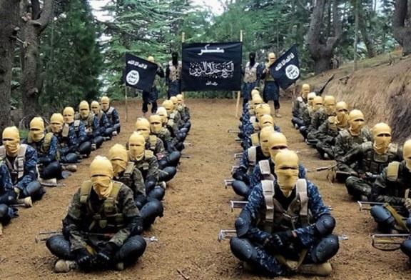 داعش والطريق الى الفلبين
