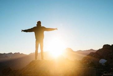 السنن الإلهية آيات التدبير والإعتناء كناظم للحياة الإنسانية الطيبة