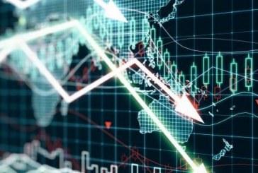 انعكاسات الأزمة المالية العالمية على حجم تدفق الاستثمارات الأجنبية المباشرة في دول شمال إفريقيا لمفترة 2000 – 2013