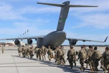 دور مراكز الفكر في صنع السياسة الخارجية الأمريكية_ الحرب عى العراق إنموذجاً