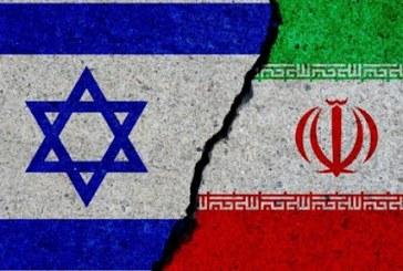 التهديد النووي الإيراني وتأثيره في الأمن القومي الإسرائيلي
