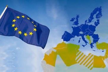 أوروبا وحوض المتوسط… التعاون والحوار وأمن الجوار