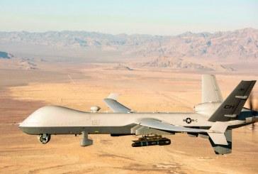 مكافحة الإرهاب ـ إستراتيجية العمليات عبر الأفق