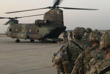 أفغانستان على خطى «الدولة الفاشلة».. تداعيات أمنية وجيوسياسية