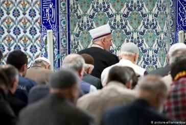 محاربة التطرف في ألمانيا ـ الإشراف على المساجد ورصد الخطاب المتطرف
