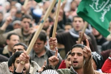 الإخوان المسلمون في أوروبا ـ لماذا لا يتم حظر الجماعة ؟