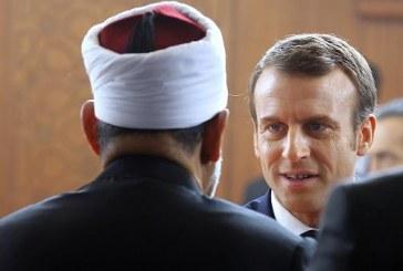 محاربة التطرف في فرنسا ـ التشريعات والبرامج