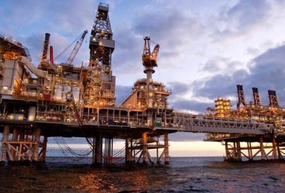 اتفاق الغاز الإماراتي- الإسرائيلي مُنجز (أخيراً)
