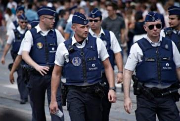 محاربة التطرف في بلجيكا ـ التشريعات والإجراءات