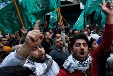 """""""الاخوان المسلمون""""في أوروبا – الواجهات و سبل المحاربة"""