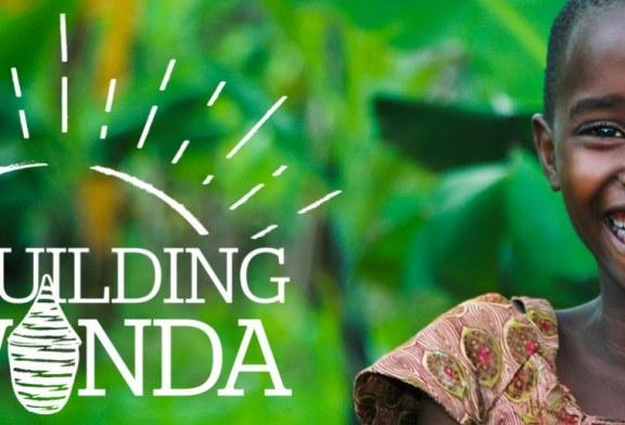 رواندا بين الحرب الأهلية و التحول الديمقراطي