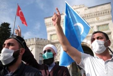 الإخوان المسلمون في فرنسا ـ القيادات والاستراتيجيات