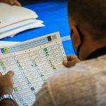 نيران المساومات في هشيم صناديق الاقتراع