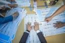 انتخابات ديمقراطية لأحزاب ديكتاتورية