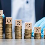 التفاوت الاقتصادي بعد جائحة كورونا