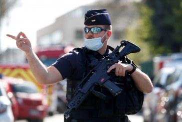 مكافحة الإرهاب في بريطانيا ـ خيارات التعامل مع المقاتلين الأجانب